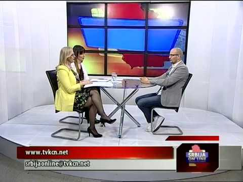 srbija online marko dacic tv kcn youtube. Black Bedroom Furniture Sets. Home Design Ideas