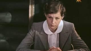 Уроки французского (фрагмент фильма)