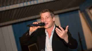 Descarca Muzica moldoveneasca super 2020 cu Marius Anghele