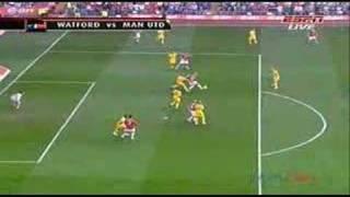 [FA CUP] Watford vs Man Utd 14/04