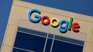 Google ricorre contro la multa della Commissione europea - economy