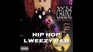 2 chainz feat wu tang clan - Felt Like Cappin
