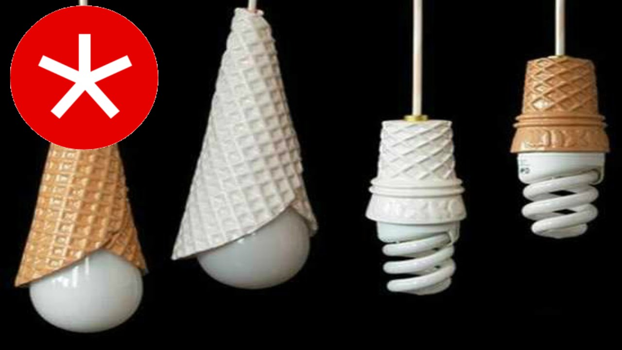 creative lighting ideas. Creative Lighting Ideas | Best