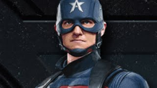 While u.s. agent is a significant player in the comic book universe, he's not household name among mainstream marvel fans. and that's why we're going to ru...