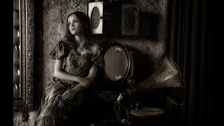 Jill Barber ~ La Javanaise