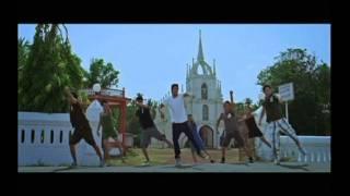 Hosanna  AR Rahman Full Official Video Song - Ek Deewana Tha