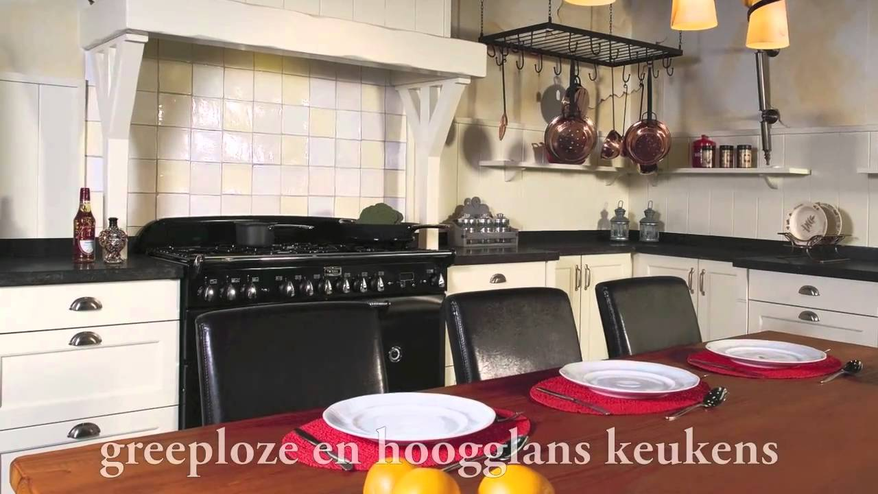 De Lange Keukens : De lange keukens 55 youtube