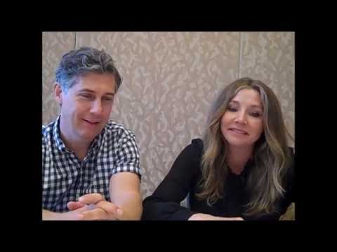 Rick and Morty  Chris Parnell, Sarah Chalke, Spencer Grammer