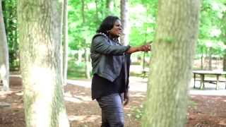 Sheleta Mason  -   I Shall Not Be Moved  (Music Video) Single