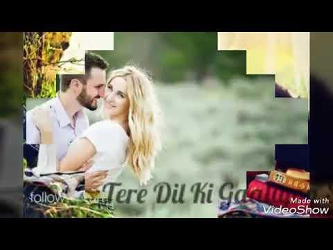 Tu Aati Hai Seene... Romantic Ringtone