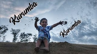 Kurumba-(Fathers-Love) video song ft. Cover version