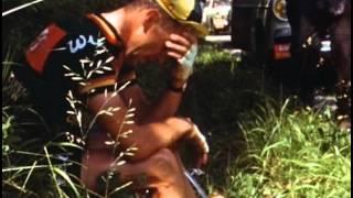 Да здравствует Тур-де-Франс (Vive le tour,1962,Луи Малль)
