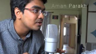 Zindagi Badal Di Intro (Soft Rap) by Aman Parakh