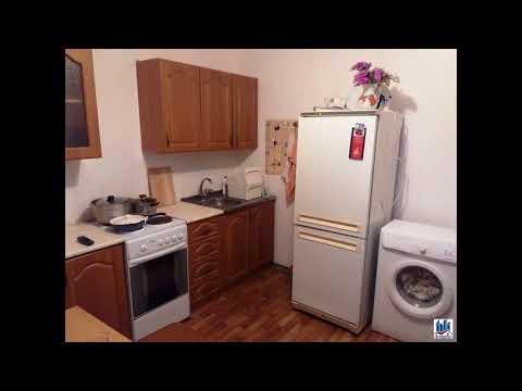 Снять однокомнатную квартиру в Новороссийске