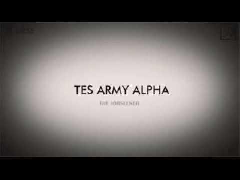 tes psikotes(army alpha)
