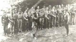 leszek czajkowski - Żołnierzom wyklętym