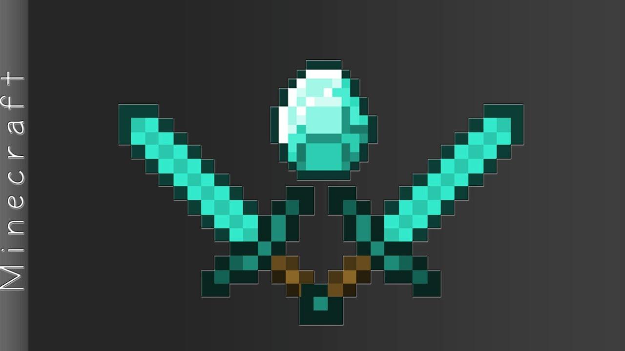 Minecraft PE LBSG 1