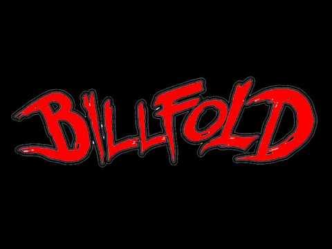Billfold - Instrument [ BRAVE 2014 ]