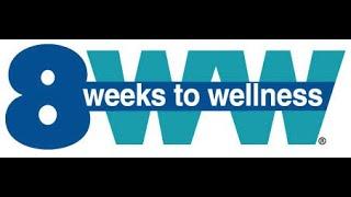 Value of 8WW seminars with Dr. Dan Brown