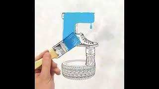 VIDEO KUMPULAN KERAJINAN TANGAN - KERAJINAN 5 MENIT
