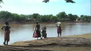Best of Ethiopia (Travel The Unknown)