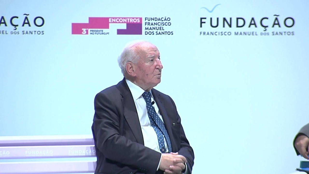 Entrevista a Eduardo Lourenço