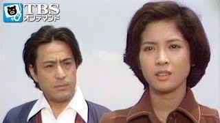 律子(中田喜子)はチャーリーの友人から乱暴され、妊娠していた。誰にも相...