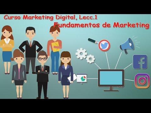 curso-marketing-digital-completo-2019-l-lección-1-fundamentos-de-marketing