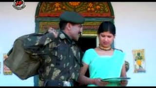 Video Kashmir baudara - Kumaoni Song by Nainnath Rawal download MP3, 3GP, MP4, WEBM, AVI, FLV Desember 2017
