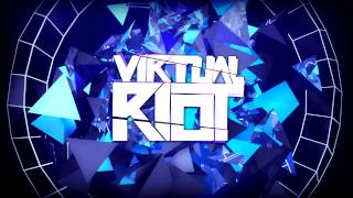 Virtual Riot - We're Not Alone