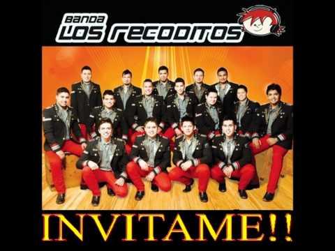 Mix Banda Los Recoditos