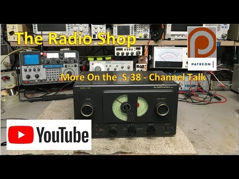 #235-more-on-the-s-38---channel-talk