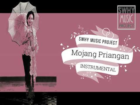 sundanese-song:-mojang-priangan-(instrumental)