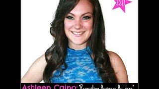 2SD Mastermind Call: Ashleen Caino 9/22