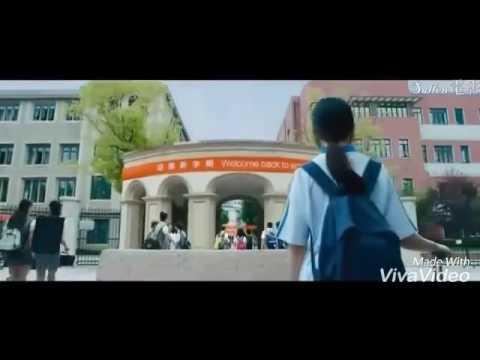 Mere rashka qumar song korean video mix movie Never gone