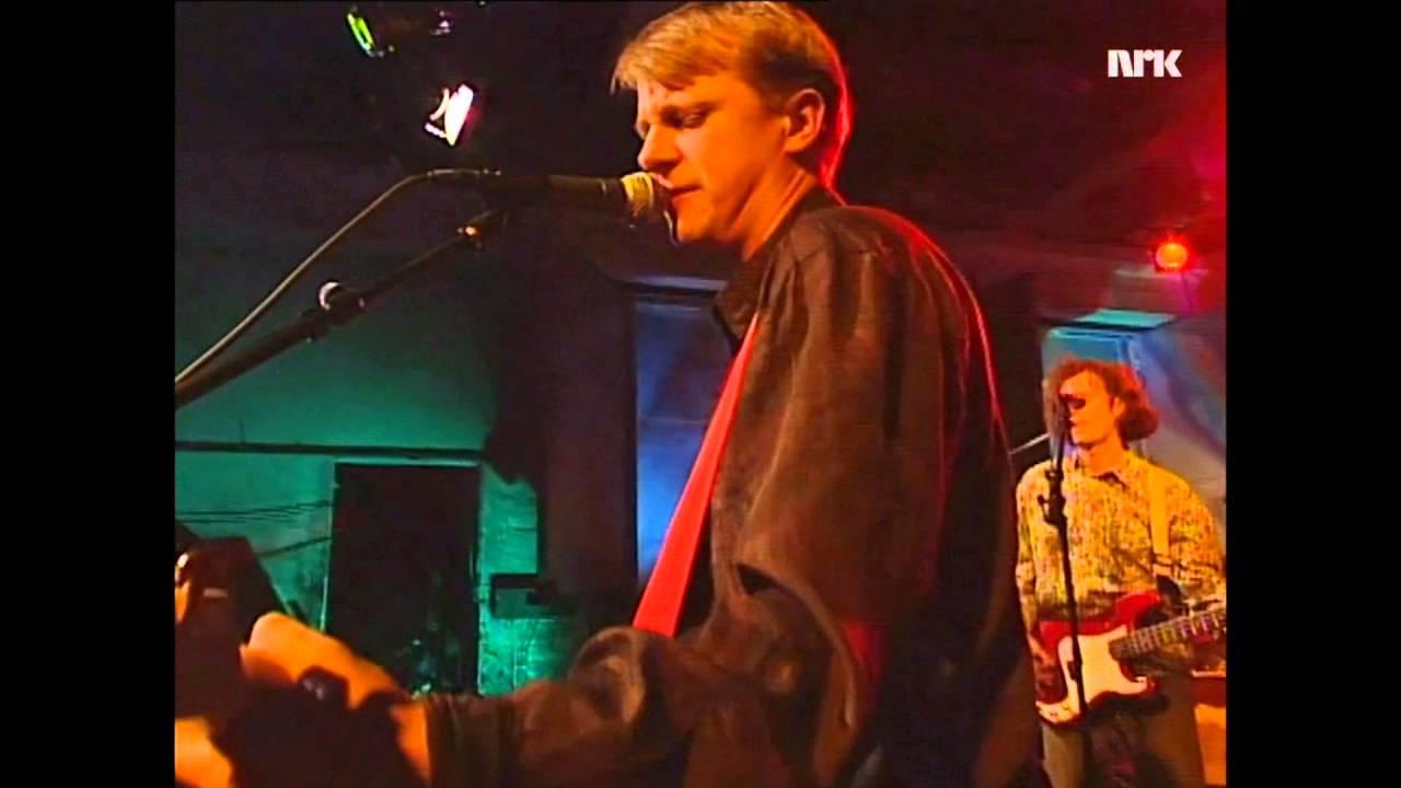 delillos-neste-sommer-live-pa-nrk-1994-pal-hilmar-sollie
