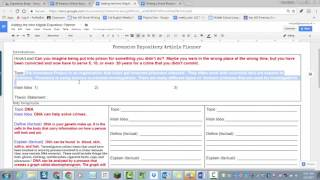 how to write a conclusion for an expository essay