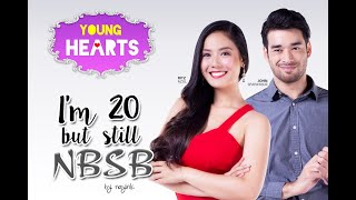 Young Hearts Presents: I'm 20 But Still NBSB EP01