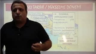 serkan hoca genel tarih semineri (5)