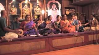 Ashok Nagar prabandam group