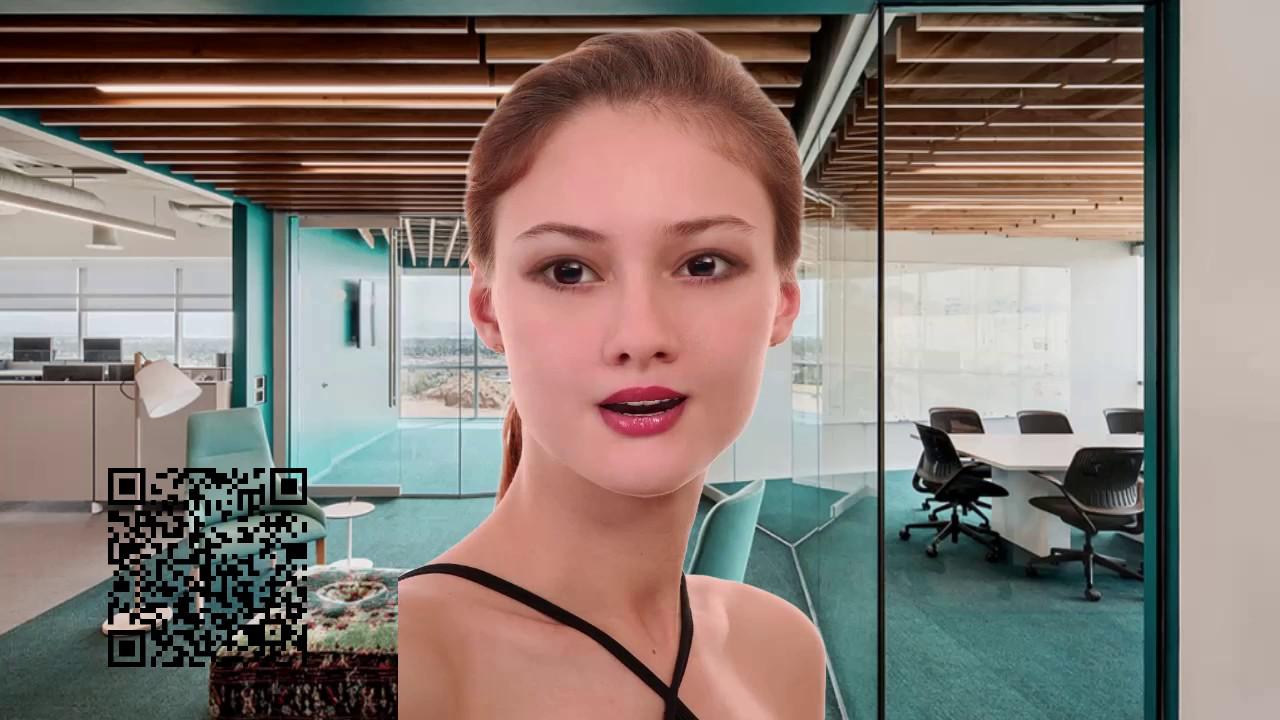 Коммерческая недвижимость Казани - YouTube