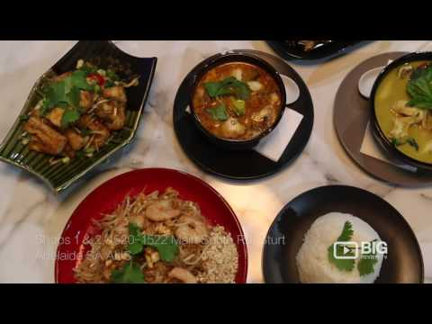 paya-thai-restaurant-in-adelaide-sa-serving-spring-rolls-and-curry