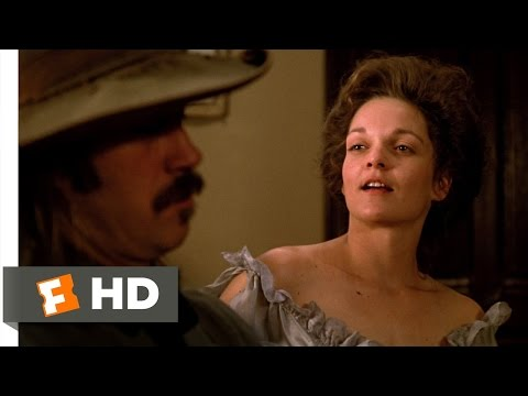 The Long Riders 311 Movie   Cut the Cards 1980 HD