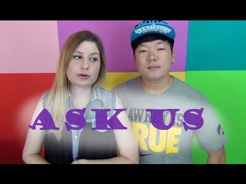 Ask Us - Comics in advance? Baby names?