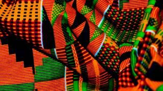 Hini Me - Kwadwo Akwaboah Jr