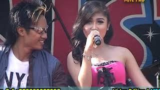 Nyidam Pentol Resa Lawang Sewu, YUNISTA MUSIC Live Panggungroyom Wedarijaksa - Pati.mp3