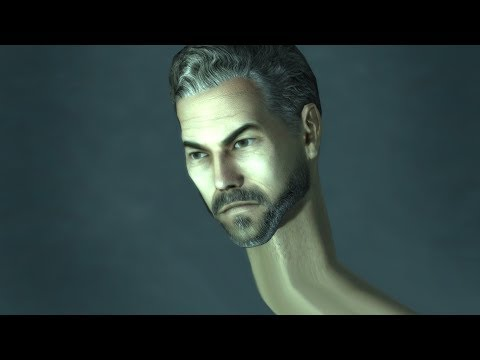 Breaking Fallout 3 literally instantly |