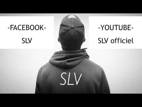 SLV / R.A.P
