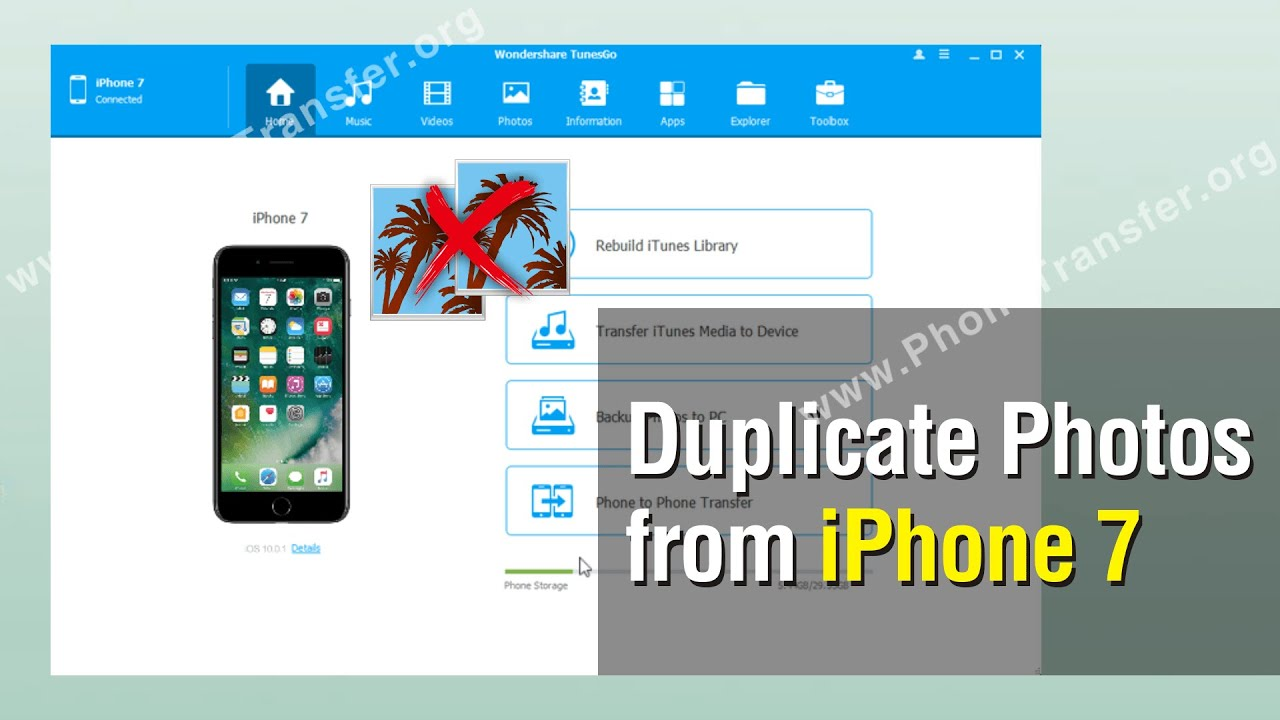 Delete iphone 7 photos how to remove duplicate photos from delete iphone 7 photos how to remove duplicate photos from iphone 7 ccuart Image collections