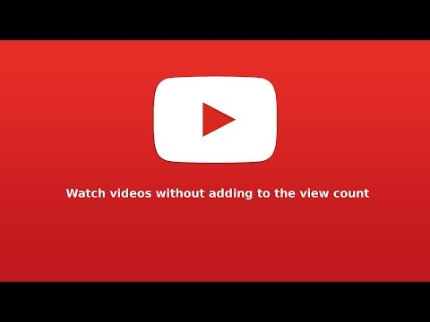 Youtube-dl and --no-mark-watched
